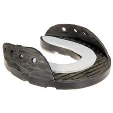 EasyShoe Sport